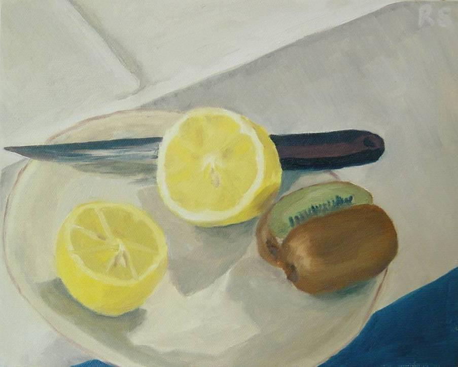 lemon-and-kiwi-20x25cm