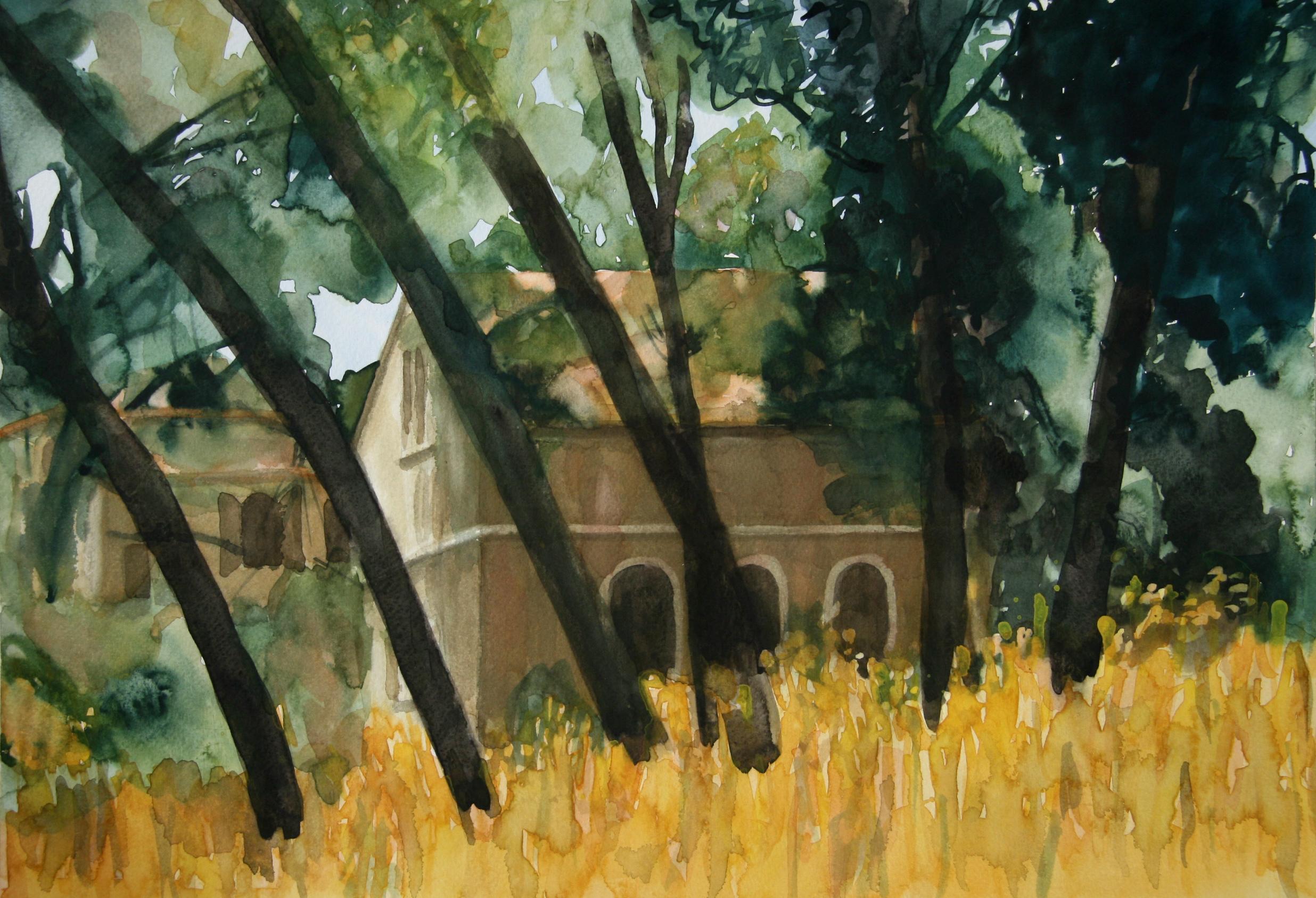 old-house-in-moon-forest-ellen-de-bois-ucla